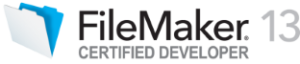 Minneapolis-Filemaker-Developer