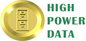 Minneapolis FileMaker Solutions from HighPower Data