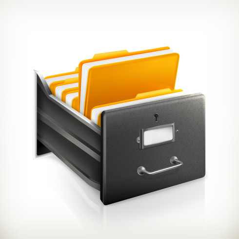 Minneapolis-FileMaker-Pricing