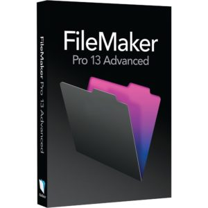 Minneapolis-FileMaker-Pro-advanced