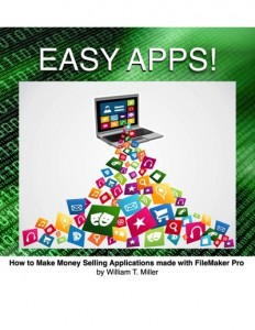 Easy-Apps-FileMaker-Book
