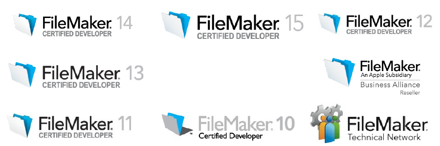 fileMaker_certifications_banner_002