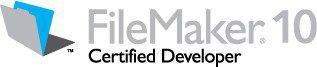 Minneapolis-Filemaker-Developer
