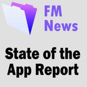 FM_Business_Newsletter