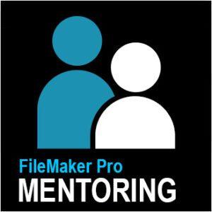 FileMaker Mentoring
