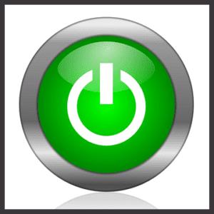 Freelance Start Logo