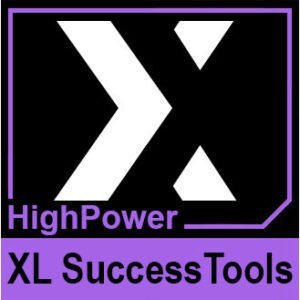 xl success tools icon