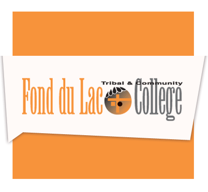 Fond du Lac College Logo - High Power Data Solutions Success Stories