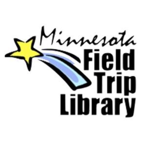 Field Trip Library - High Power Data Solutions Success Stories