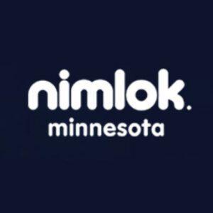 nimloc minnesota logo - High Power Data Solutions Success Stories