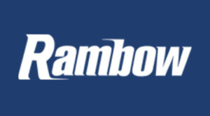 Rambow logo - High Power Data Solutions Success Stories