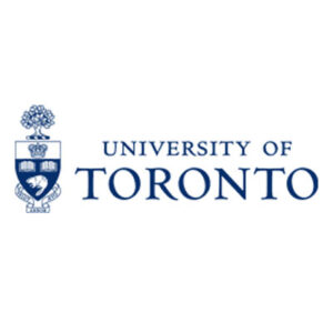 University of Toronto - High Power Data Solutions Success Stories