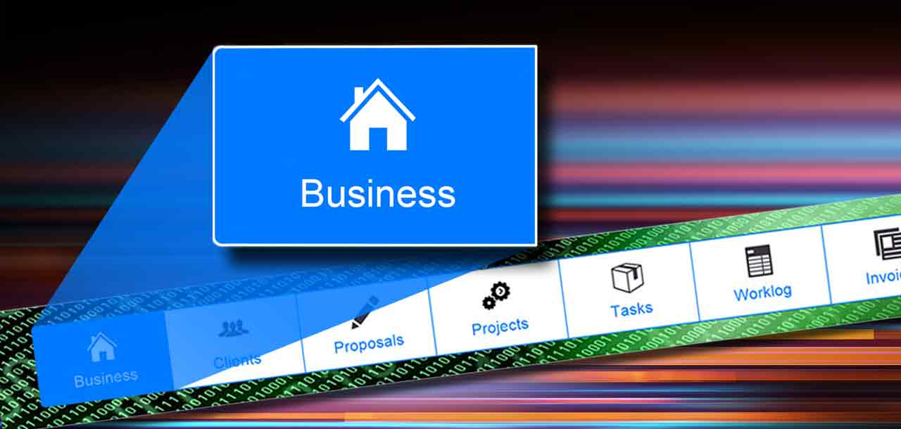 Business Process Checklist