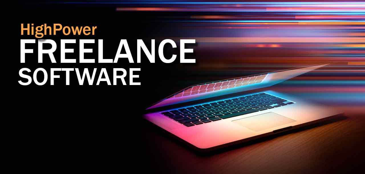 Freelance Software